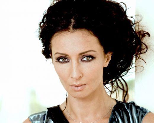 """Reacția uluitoare a Mihaelei Rădulescu: """"Dragostea este singura limbă pe care o vorbesc fluent"""""""