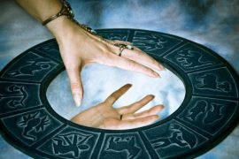 Predicție sumbră pentru o zodie