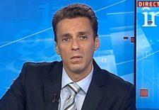 """Mircea Badea a cedat nervos. Moderatorul TV a răbufnit în public: """" Mă doare în cot..."""""""
