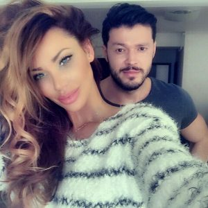 S-a aflat ADEVARUL despre RELATIA dintre Bianca Dragusanu si Victor Slav. Lupta pentru BANI va incepe!