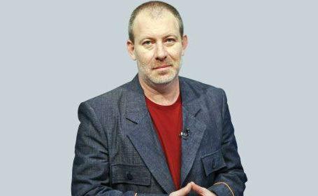 Florin Busuioc a făcut DECLARAȚII INCENDIARE despre programul î …