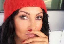 """Mihaela Rădulescu, prinsă de SOŢ în timpul unei PARTIDE DE AMOR cu AMANTUL: """"Am rămas împietrit în uşa camerei..."""""""