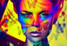Horoscop 11 noiembrie. Zodia cu cele mai mari probleme de personalitate. Trebuie să fiefoarte atent