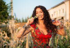 SECRETUL DIVEI DE MONACO! Ce face Mihaela Radulescu pentru a-si mentine SILUETA perfecta