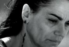 """CAMPANIA impotriva hartuirii sexuale a scos la iveala DECLARATIA CUTREMURATOARE a actritei Maia Morgenstern: """"Vorbesc de teroare, amenintari, atacuri verbale.."""""""