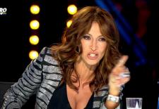 News alert în media! Mihaela Rădulescu, OUT de la PRO TV. Cine vine în locul ei?