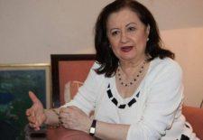 """Mioara Roman, in EXCLUSIVITATE pentru EVZ Monden: """"Ma bucur ca o sa petrec Craciunul cu..."""""""