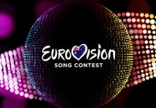 SURPRIZĂ de proporții pentru Eurovision Romania. Uite ce au pregătit organizatorii pentru semifinale