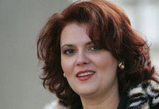 Cum o sa iasa din asta? Situatie fara precedent pentru Lia Olguta Vasilescu. Directorul Ford a aratat imaginile rusinii!