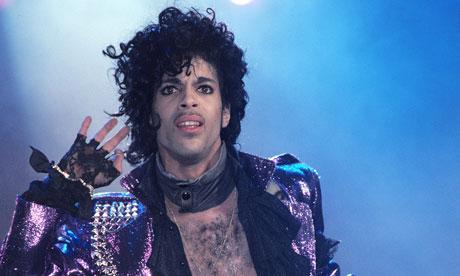 """Cauza morţii lui Prince: """"Supradoză de o …"""