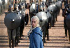 """Fanii """"Games of Thrones"""" sunt DEZAMĂGIȚI. Scenariștii au DISTRUS SERIALUL: """"Povestea s-a desfiinţat, personajele s-au transformat în caricaturi şi..."""""""
