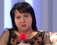 """A văzut MOARTEA cu ochii! Carmen Şerban, DEZVĂLUIRI DRAMATICE: """"A"""
