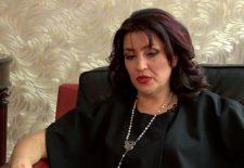 """Rona Hartner, ultimele cuvinte transmise. Ți se zbârlește părul, atât de emoționant este: """"Victoria este a lui Dumnezeu..."""""""