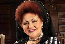 Vesti triste despre Elena Merisoreanu! Din pacate, MEDICII tocmai au facut ANUNTUL