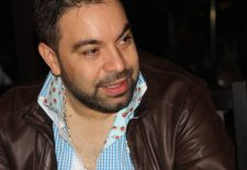 Florin Salam face marele anunț pentru presa din România. Tot ce s-a crezul este dat peste cap de această dezvăluire