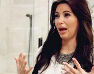 Veste cutremuratore pentru fanii lui Kim Kardashian! Medicii …