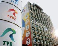 Ar putea fi lovitura deceniului pentru TVR. O mare vedetă, în p …