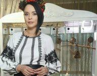 """Andreea Marin, DEZVĂLUIRI UIMITOARE:  """"3 ANI mi-a luat să mă vi …"""