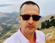 "Madalin Ionescu, MESAJ DUR pe FACEBOOK: ""Oricata performanta ai …"