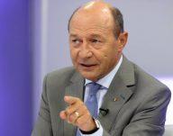 Război fără sfârșit! Traian Băsescu îl desființează pe Victor Pon