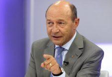 Traian Băsescu ne explică ce se întâmplă acum la mică distanță de România