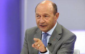"""Traian Basescu a izbucnit! Acuzatii dure pentru Mircea Diaconu: """"Era executantul lui Iulian Vlad la Revolutie"""""""
