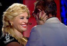 Divorțul deceniilor în showbiz? Loredana Groza a reacționat în premiera. News alert