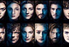 A MURIT un actor din Game of Thrones! Avea doar 36 de ani! Fanii sunt cu inimile frânte!