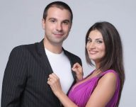 Ioana Ginghina rupe tacerea! Mesaj dureros dupa despartirea de …