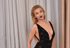 """Lora lămureşte problema Eurovision: ,,La audiţii, juriul m-a făcut să simt că trebuie să-mi cer scuze că am cântat"""""""
