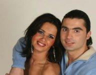 La opt ani de la DIVORT, RAZBOIUL continua intre Oana Zavoranu …