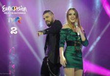Top GAFE la Eurovision! Uite cine ne reprezintă anul acesta la Kiev!