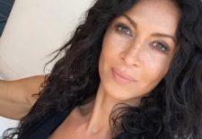 """Mihaela Rădulescu: """"Prezint o emisiune TV,  nu o ședință de bloc"""""""
