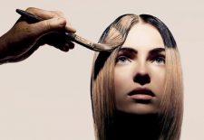 Cum sa te vopsești fără să greșești! Hairstylistul îți spune ce pași să urmezi