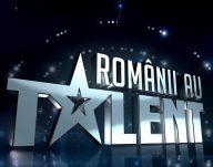 EXCLUSIV! Ce șanse ar fi avut de jurații la Românii au talentau t