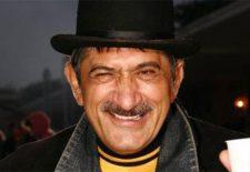 Un îndrăgit actor român, spitalizat de urgență. Are PROBLEME cu INIMA. NEWS ALERT