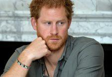 """Casa Regală, în alertă! Prințului Harry, avertizare de ultimă oră: """"Mi-am pierdut mama și acum..."""""""