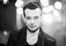 """Interviu EXCLUSIV cu Răzvan Ciobanu! """"Mihaela Rădulescu a rămas «cramponată» într-o imagine artificială"""""""