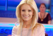 """FABULOS! S-a aflat cât câștigă Simona Gherghe la """"Acces Direct"""". Uite ce SALARIU încasează vedeta TV"""