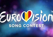 ROMÂNIA urcă pe podium anul acesta!!! Surse de la Kiev spun că juriul vede Yodel It in top 3!