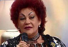 "Vesti tulburatoare despre Elena Merisoreanu! Iubitorii de muzica populara primesc astazi o LOVITURA: ""Am probleme grave la ..."""