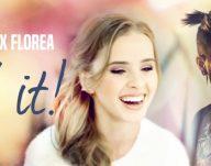 Cum a luat la mișto internetul prestația României la Eurovision!