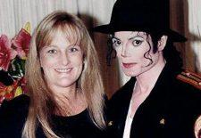 Fosta soție a lui Michael Jackson suferă de cancer. Vezi cum arata acum!