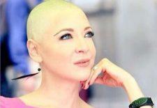 Lumea telenovelelor este zguduita din temelii! A murit una dintre cele mai indragite actrite. Avea doar 54 de ani!