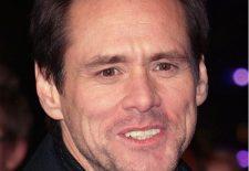 Ce se întâmplă? Jim Carrey a reuşit să treacă peste tragedia pierderii fostei sale iubite