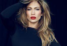 """DEZVĂLUIRI ŞOCANTE! Jennifer Lopez, HĂRŢUITĂ SEXUAL de un REGIZOR: """"Am fost îngrozită…"""""""