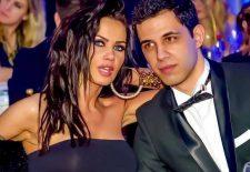"""Lui Pepe nu i-a spus niciodata ASTA! Oana Zavoranu, declaratie incredibila pentru Alex Ashraf: """"Nimeni nu stie ce stiu si simt eu..."""""""
