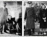 S-a aflat adevăratul motiv al sinuciderii lui Hitler. Omul în c …