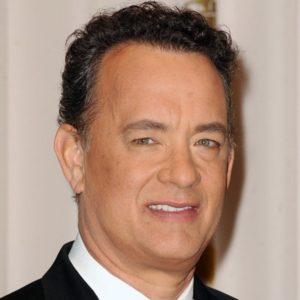 Tom Hanks, DESPRE Hollywood după scandalul de hărţuire sexuală
