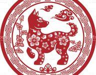 Zodiac 10 octombrie. Zodia cu probleme …